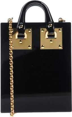 Sophie Hulme Handbags - Item 45411784DN
