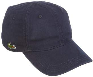 54f14a2a5f9 at Amazon.co.uk · Lacoste RK9811 Baseball Cap