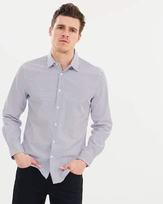 Carter Slim Shirt