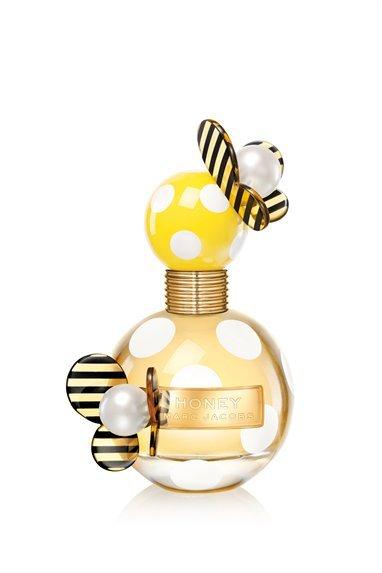 Marc Jacobs Honey Eau De Parfum 1.7 oz