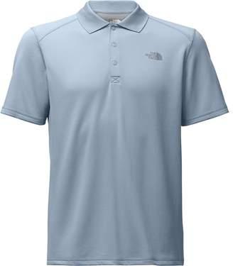 The North Face Horizon Polo Shirt - Men's