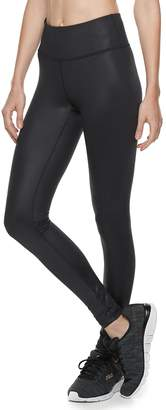 Fila Sport Women's SPORT Shiny Leggings