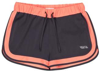 La Redoute Collections Sports Shorts