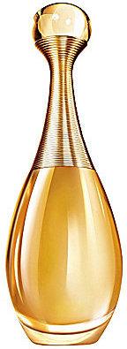 Christian Dior J'adore Fragrance Collection