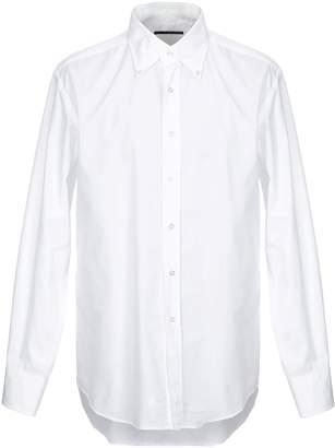 Xacus Shirts - Item 38813996BI