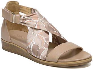 Naturalizer Ivette Wedge Sandal - Women's