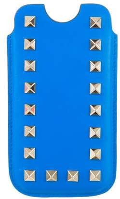 Valentino Rockstud iPhone 5/5S Case