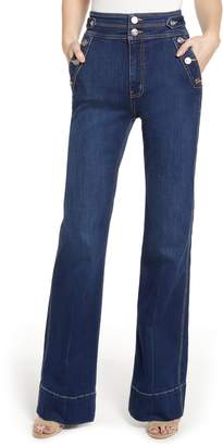 a886fbe39f81 Current/Elliott Women's Stretch Jeans - ShopStyle
