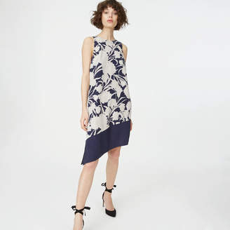 Club Monaco Quynh Dress