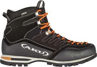 Aku AKU Viaz GTX Boot - Men's