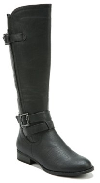 LifeStride Francesca Riding Boot