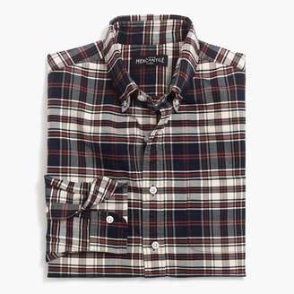 9e28d7f6 J.Crew Plaid Men's Shirts - ShopStyle
