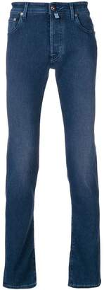Jacob Cohen skinny-fit jeans