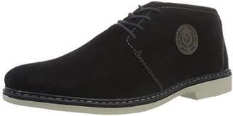 Rieker Men's 13030 Desert Boots
