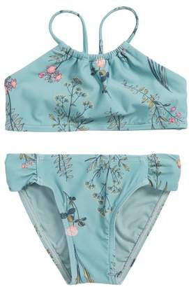 O'Neill Piper Two-Piece Swimsuit