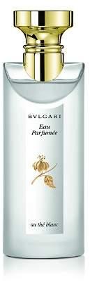 Bvlgari Eau Parfumée au thé blanc Eau de Cologne 5 oz.