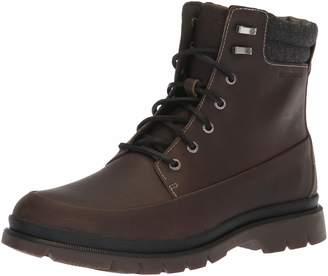 """Sperry Men's Watertown 6"""" Boot Boot"""