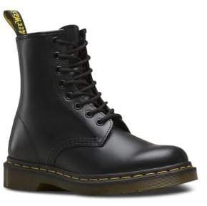 Dr. Martens Originals 1460 Leather Boots