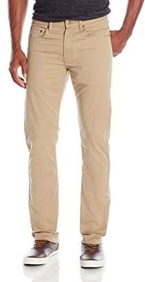 Wrangler Authentics Men's Premium Vintage Slim Fit Jean with Flex