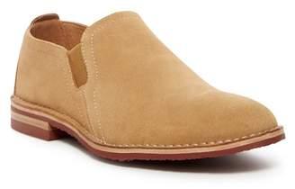 Trask Blaine Slip-On Shoe