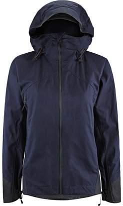 Klattermusen Einride Jacket - Women's