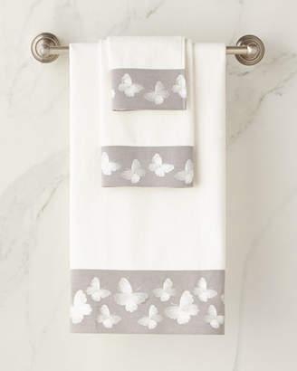 Avanti Linens Yara Hand Towel