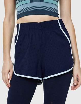 Lndr Surf Gym-to-Swim Shorts