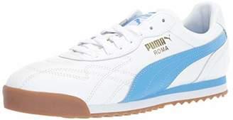 Puma Men's Roma Anniversario Sneaker