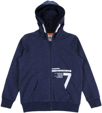 Name It Sweatshirts - Item 12178992CF