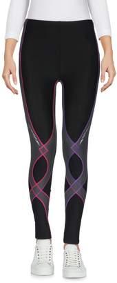 CW-X Leggings - Item 13111338