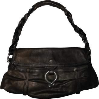 Kenzo C Bag