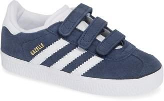 separation shoes 31cab d902c adidas Gazelle Sneaker
