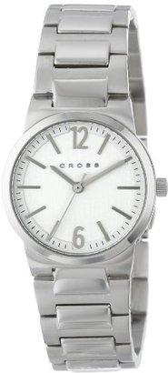 Cross クロスレディースcr9018 – 22新しいローマクラシック品質Timepiece Watch
