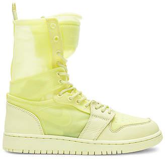 Jordan AJ1 Explorer XX Sneaker