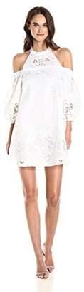 Parker Women's Milian Dress