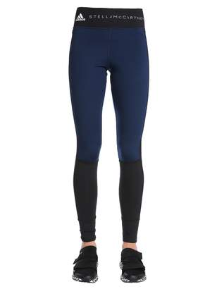 adidas by Stella McCartney Yoga Tights