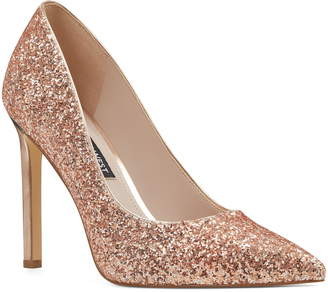 Nine West  Tatiana  Pointy Toe Pump