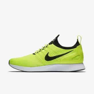Nike Mariah Flyknit Racer Men's Shoe
