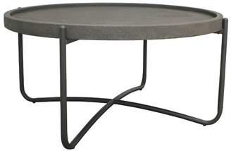 Babuda Coffee Table