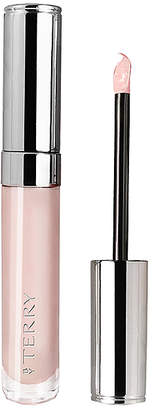by Terry Baume De Rose Crystalline Bottle