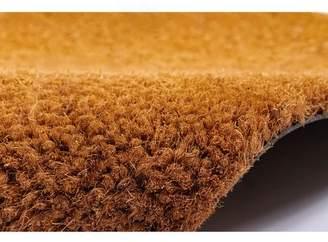 The Holiday Aisle Mira Sled Dog Doormat