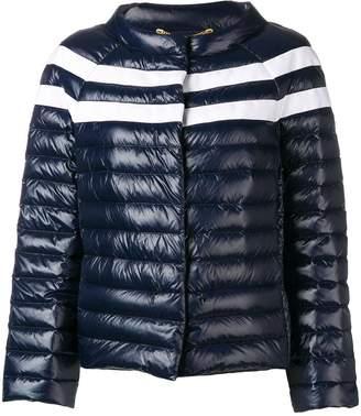 Escada Sport padded short jacket