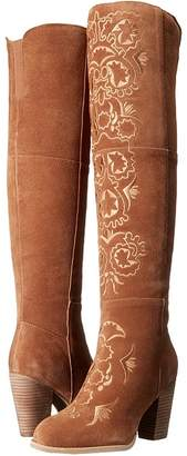 Sbicca Acapella Women's Pull-on Boots