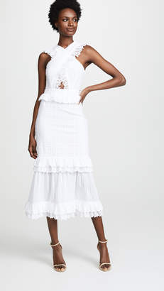 Alice McCall Everything She Wants Dress