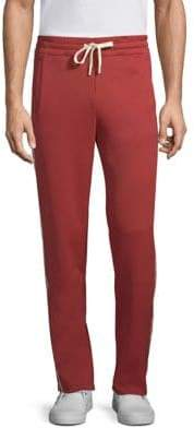 Bally Techno Jogging Pants