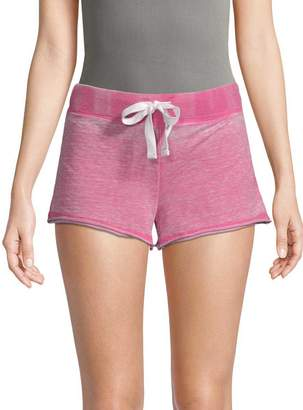 Honeydew Intimates Women's Undrest Shorts