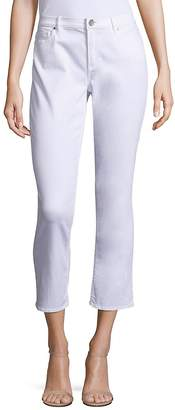Elie Tahari Women's Kiana Jeans