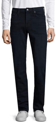 7 For All Mankind Seven Slimmy Jeans