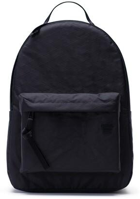 Herschel Classic X-Large Studio Collection Backpack