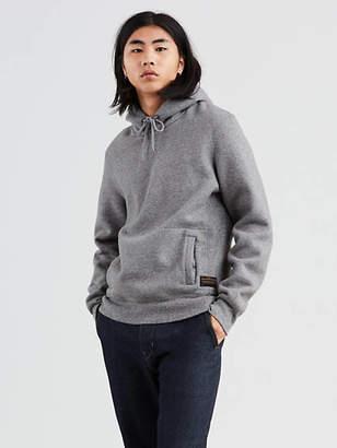 Levi's Skateboarding Pullover Hoodie